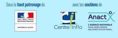soutiens_organisateurs_ministere du travail_centre inffo_anact