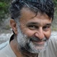 Bertrand CANEPA_social solutions_formationIRP