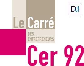 Formation économique des membres du CSE