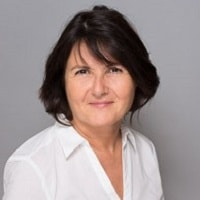 Nelly QUILICHINI-social solutions et partenaires_formationCHSCT_3 jours