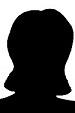 Organisme de formation CHSCT - Le Frene -temoignage élue du personnel