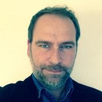 formationCHSCT_5jours_Bruno CHANU-social solutions et partenaires