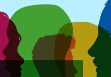 Dialogue social. Compétences insuffisantes pour les RP et les dirigeants?