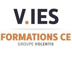 Élus CSE : rôle et missions des membres du comité