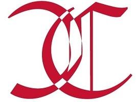 Cour de cassation_formation délégué du personnel