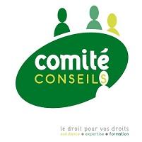 logo_comite_conseils-formation fonctionnement CE