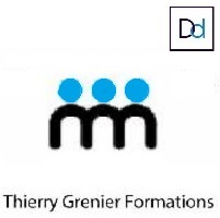 thierry_grenier_formation IRP_formation CSE_datadock_v2