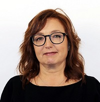 Attia Nathalie-formationCSE moins de 50-Elegia formation