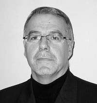 Serge GARRIGUES-formation CHSCT plus de 300_Elegia formation