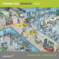 chasse-aux-risques-logistique_formationCHSCT_formationELEGIA_formation prevention des risques