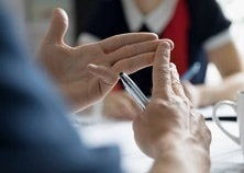 Les réunions du CSE avec l'employeur : comment les mener ?