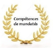 competences_mandates_certification