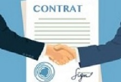 Accord de branche, accord d'entreprise. Quelle négociation sur quels sujets ?
