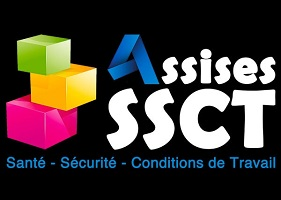 assises-ssct-eluceo