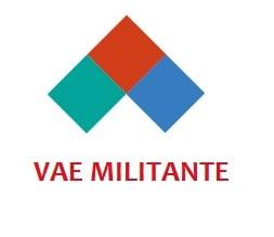 VAE militante. L'IRT Occitanie lance un centre de ressources