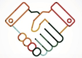 Confiance et instruction : les clefs d'un dialogue social de qualité