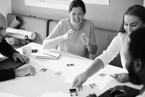 Formation gestion des budgets du CSE - Tandem conseil et formation CSE