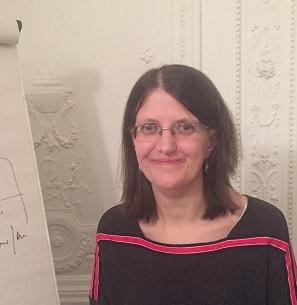 Formation organisation du CSE_Aurelia Parchantou Tandem conseil et formation