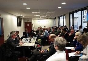 Le CSE et les IRP : «Qui va vouloir occuper un mandat aussi chargé à présent ?»