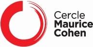 logo-maurice-cohen-enquete BDES