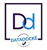 datadocke_formation attributions du CSE formation CSE Huillet