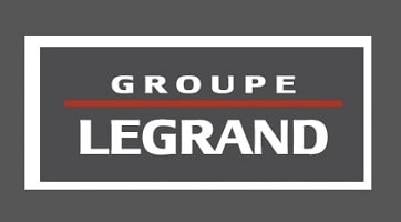 Groupe_Legrand_organisme formationCSE-min