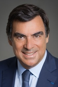 Jean-Luc-Scemama_GroupeLegrand_formationCSE-min
