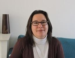 CCP mandaté. « C'est l'occasion de préparer mon avenir » Laure, secrétaire de syndicat