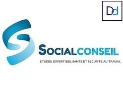 CSSCT 5 jours : formation initiale du CSE
