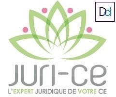 Information-consultation du CSE et BDES : décryptage