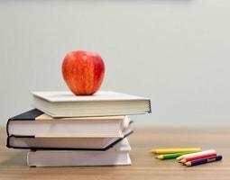 Que faut-il retenir de la réforme de la formation professionnelle ?