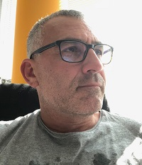 fabrice_allouche_formation roles et missions du CSE