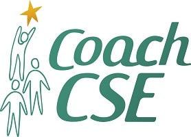 coach cse stephanie tourame-min