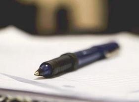 formation comite social et economique cer 92