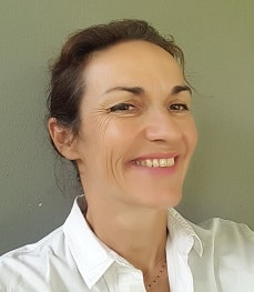 Formation CSE sante securite antilles Florence OC2 consultants