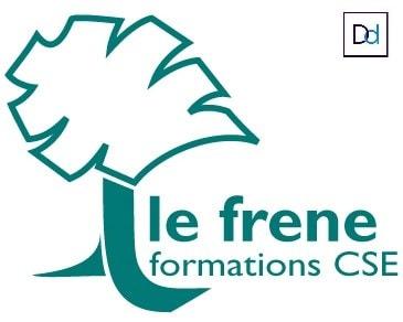 Logo-LeFrene-formations-cse