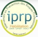 FP conseil IPRP