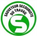 FP conseil SST_sauveteur secouriste du travail