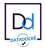 FP conseil datadock