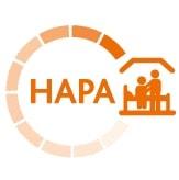 logo HAPA
