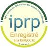 IPRP_QSE start consulting