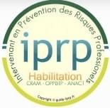 Jurisk RH IPRP
