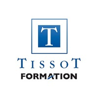 Tissot formation CSE-logo