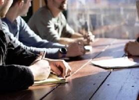 Santé au travail: comment fonctionne la CSSCT?