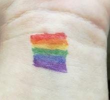 Discrimination au travail. Quels leviers pour lutter contre l'homophobie ?