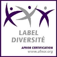 impact etudes label diversite en entreprise