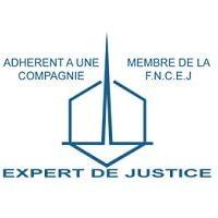 jurisk rh expert de justice