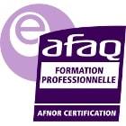 logo-e-afaq-formation-professionnelle-min