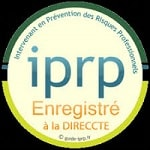 IPRP_physiofirm