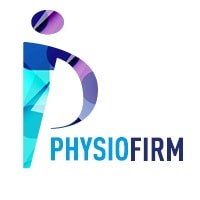 PHYSIOFIRM_formation cse